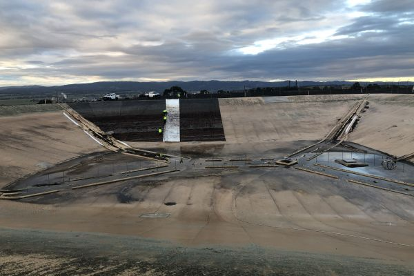 Gippsland Water Press Releases thumbnail