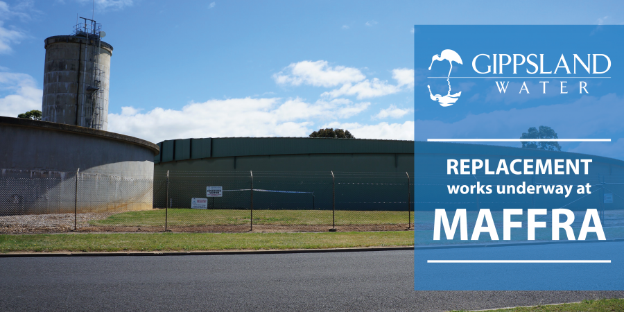 Maffra replacement works image.png